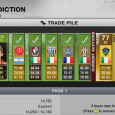 Making a million in Ultimate team The key to this involves one main ingredient……. patience. Same for all FIFA Ultimate […]