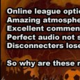 The main FIFA issues Index FIFA freezing issue FIFA points overcharged FIFA lag fix FIFA gameplay issues FIFA connection issue […]