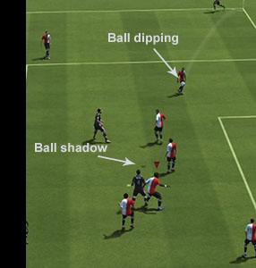FIFA15 corner header win 2