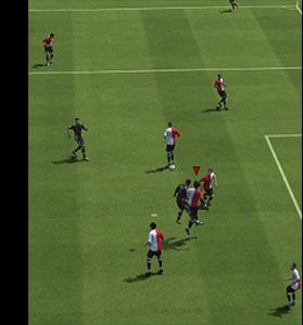 FIFA15 corner header win 3