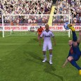 FIFA attacking tutorial, How to attack in FIFA Attacking in FIFA 17 is very different to previous FIFAs, a combination […]