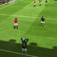 Taking throwins FIFA15 Finally in FIFA15 EA have made everything more clear so it is easy to do. Used to […]