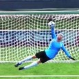 FIFA goalkeeping tips and tricks The best FIFA 18 goalkeeping tip and all other versions for that matter, force your […]