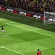 FIFA Penalties tutorial. How to score penalties in FIFA 17 Penalties in FIFA 17 are a mess so you need […]