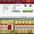 Quick coins UT FIFA 12
