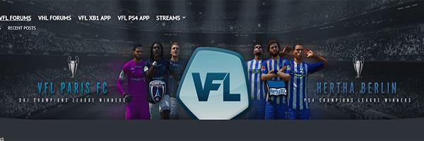 vfl-pro-clubs