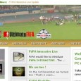 FIFA Pro club resources The FIFA pro club resources section is to help people maximise their pro experience. Below is […]