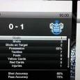 FIFA rage and FIFA scripting