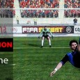 Let us help you at FIFA in game