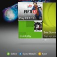 Online pass issue with FIFA 13 and xbox live This is only an issue on FIFA 12 and FIFA 13. […]