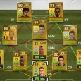 FIFA Ultimate Team chemistry and morale We always test all parts of each FIFA game as every one has differences. […]