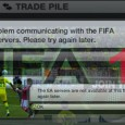 FIFA 13 the REVIEW