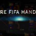 FIFA TOTS Handicap?