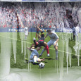 FIFA14 freezing fix Lots of people on Xbox noticed the game freezing during early release. The game has just gone […]