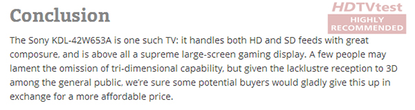 sony-bravia-review