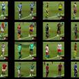 FIFA15 best kits 21-50