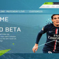 test fifa16 closed beta