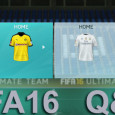Find answers to your FIFA16 questions
