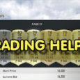 FUT 17 trading guide