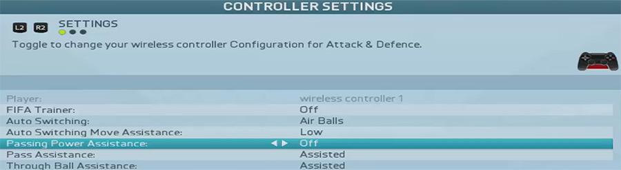 fifa16-controller-settings
