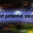 Best potential young players FIFA16 Career Mode These are the best potential young players in FIFA16 which can become the […]