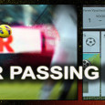 How to master passing in FIFA Here is a must have tutorial on how to pass in FIFA. You will […]