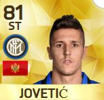 jovetic fut16