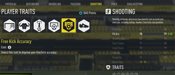 fifa17-pro-club-traits-2