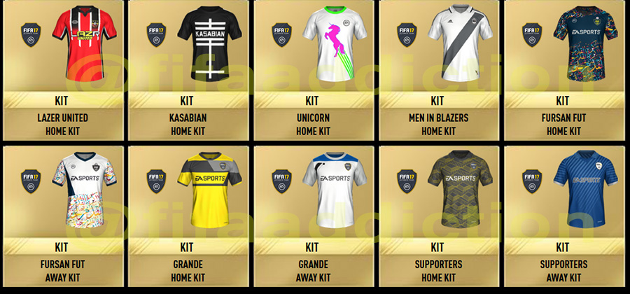 new-fut-17-kits-5