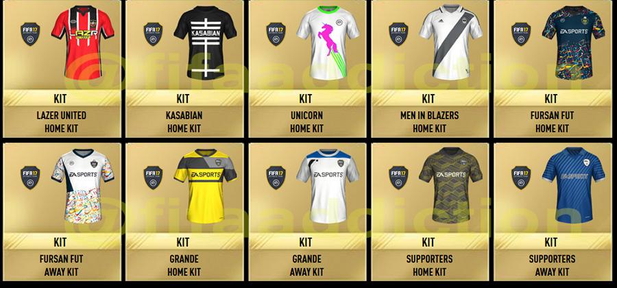 new-fut-17-kits-5