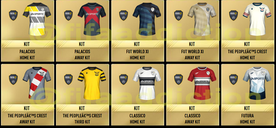 new-fut-17-kits-6