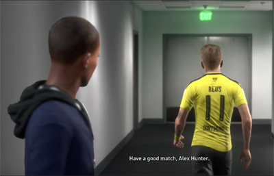 the-journey-fifa-17