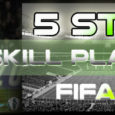 FIFA14 5 star skills players in Ultimate team. To show off in Ultimate Team you need 5 star skills players. […]