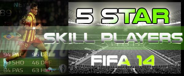 5-star-skills-fifa14