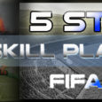 5 star skills FIFA 15 Ultimate team. Here we have the FIFA15 5 star skill players in ultimate team. Because […]