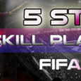 FIFA 5 star skill players Here we bring you all the FIFA 5 star skill players in FIFA 18. The […]