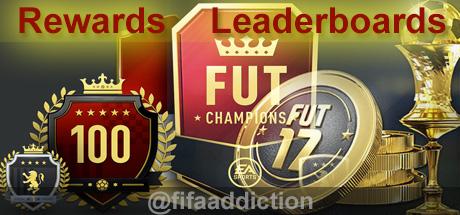 fut-champions-fifa-17