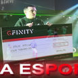 FIFA Esports FIFA Esports is set to explode in FIFA 17 as many companies football clubs and websites create bigger […]