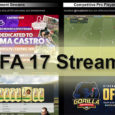 FIFA live streams We have added our favourite FIFA live streams for entertainment and competitive play. We highly recommend watching […]