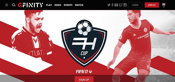 gfinity-tournaments-fifa17