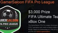 FIFA Pro League to learn and compete with the best