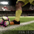 How to defend corners FIFA 18 This guide and our video show how to defend corners FIFA 18. Defending the […]