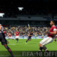 How to defend crosses FIFA 18 This guide and our video show how to defend crosses FIFA 18. Crossing is […]