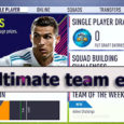 What is FIFA Ultimate team? FIFA Ultimate Team explained So what is FIFA Ultimate team that everyone becomes addicted to […]
