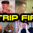 Best strip FIFA videos