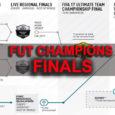 FUT Champions Regional finals