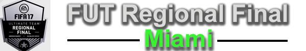 FUT-Regional-Final.Miami
