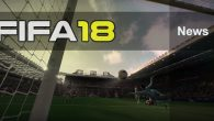 Latest FIFA18 news and videos