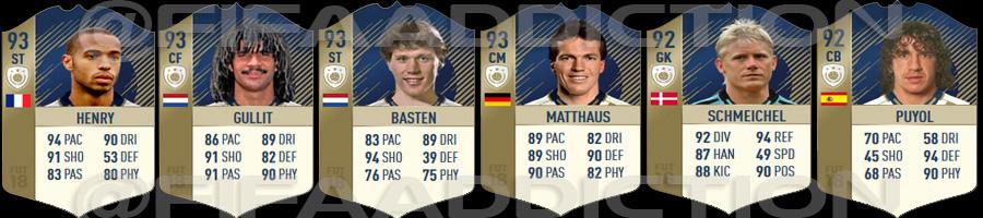 FIFA-prime-icons-2