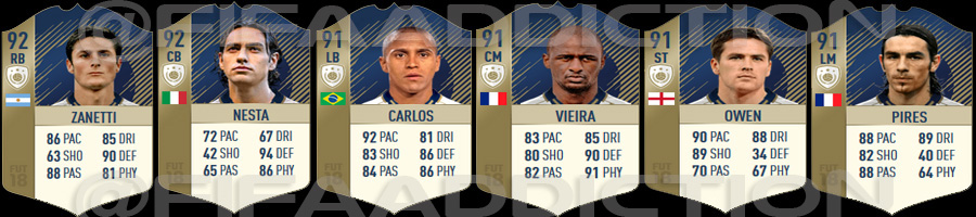 FIFA-prime-icons-3